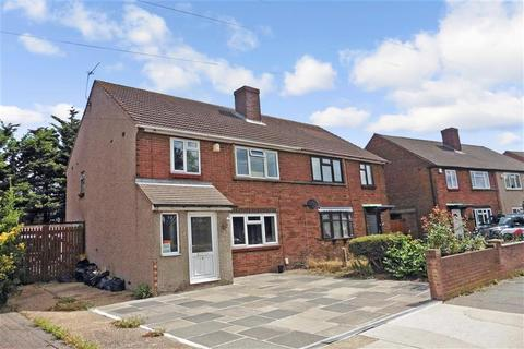 3 bedroom semi-detached house for sale - Furness Way, Hornchurch, Essex