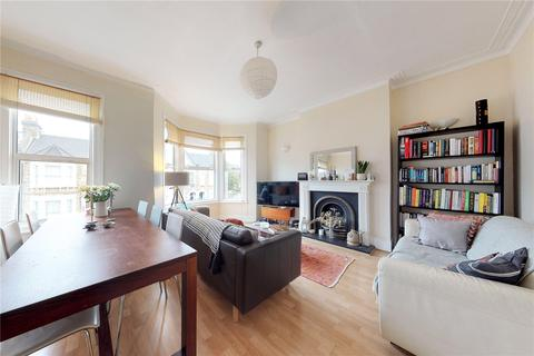 2 bedroom terraced house to rent - Holmewood Road, Streatham, London, SW2