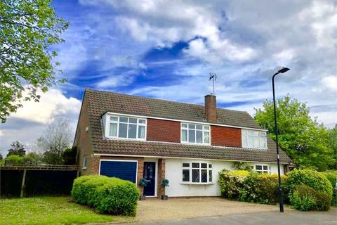 5 bedroom semi-detached house for sale - Thames Road, Langley, Berkshire