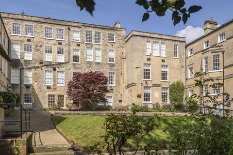 1 bedroom apartment to rent - Walcot Street