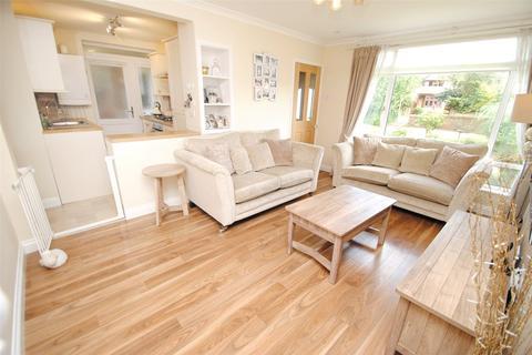 2 bedroom maisonette for sale - Moor Lane, Upminster, RM14