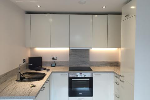 1 bedroom flat to rent - Drake Way, Reading, RG2