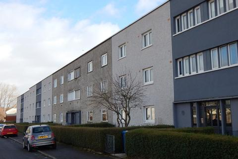 2 bedroom flat to rent - Crookston Road, Crookston, Glasgow, G53 7AA