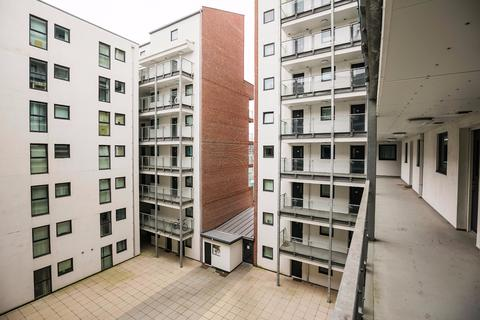 1 bedroom apartment to rent - Kings Dock Mill, 32 Tabley St, L1