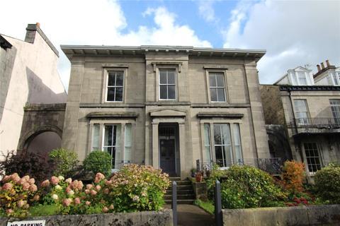 2 bedroom apartment to rent - Flat 4, 8 Thorny Hills, Kendal, Cumbria