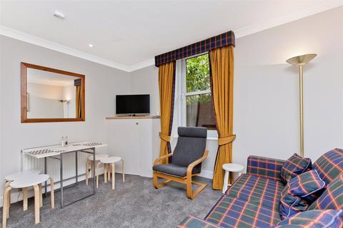 1 bedroom apartment for sale - 228/2 Morrison Street, West End, Edinburgh, EH3