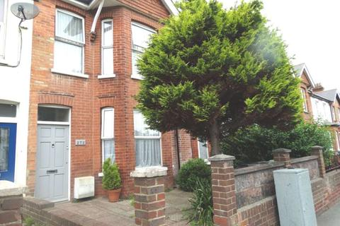 1 bedroom house share to rent - Seaside, Eastbourne