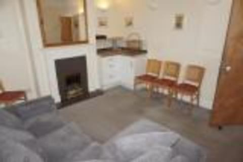 1 bedroom property to rent - St James' Avenue, BRIGHTON BN2