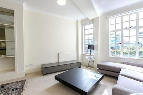 2 bedroom flat to rent - Strathmore Court, 143 Park Road, London, NW8