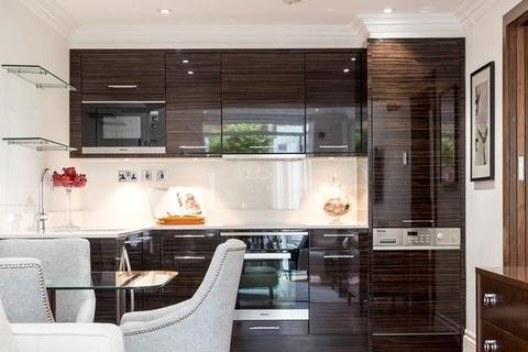 1 bedroom flat to rent - Garden House, 86-92 Kensington Gardens Squar, London, W2