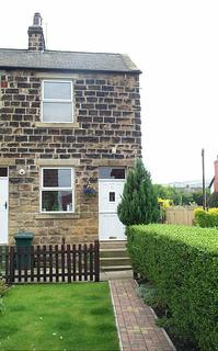 2 bedroom cottage to rent - 52 Sun Lane, Burley in Wharfedale, LS29 7JB