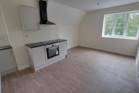 1 bedroom apartment to rent - Humber Keel Tavern, Coltman Avenue, Beverley, East Riding of Yorkshire, HU17