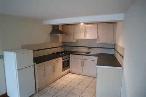 2 bedroom apartment to rent - Lister Lane, Halifax, HX1
