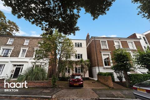 2 bedroom flat for sale - Northbourne Road, London