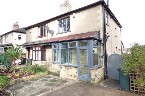 3 bedroom semi-detached house for sale - Leeds Road, Idle, Bradford, BD10