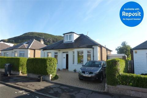 4 bedroom detached house to rent - Priestfield Road, Prestonfield, Edinburgh, EH16