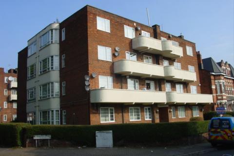 2 bedroom flat to rent - Grosvenor Court, Grosvenor Road, Handsworth, Birmingham  B20