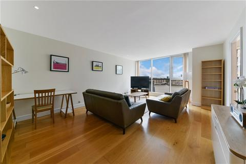3 bedroom flat for sale - Eaton House, 38 Westferry Circus, London, E14