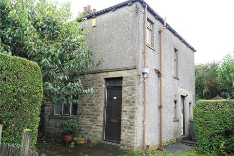 3 bedroom semi-detached house for sale - Bradford Road, East Bierley, Bradford, BD4