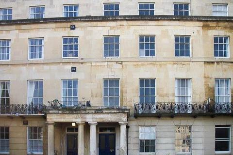 1 bedroom apartment to rent - Lansdown Crescent, Cheltenham, GL50 2LF