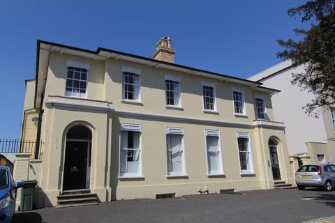 1 bedroom apartment to rent - Winchcombe Street, Cheltenham, GL52 2NW