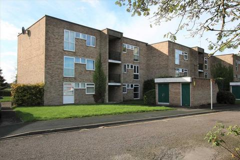 2 bedroom apartment for sale - Westleigh Court Yate, Westleigh Close, Bristol