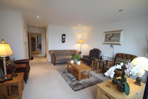 2 bedroom apartment to rent - Penthouse 602, 3 Anchor Street, Ipswich