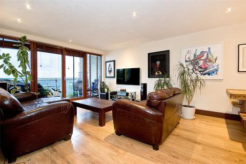2 bedroom apartment for sale - Assam Street, E1
