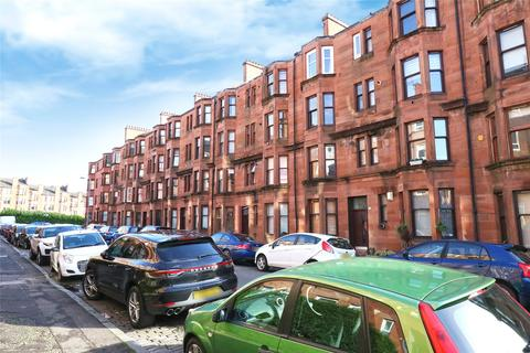 1 bedroom apartment for sale - 1/2, Kennoway Drive, Thornwood, Glasgow