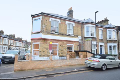2 bedroom flat for sale - St. Asaph Road London SE4