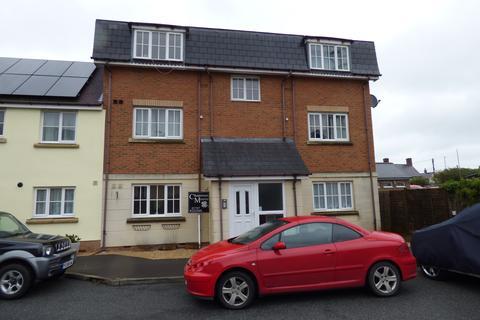 1 bedroom apartment for sale - Gillingham SP8 4GS