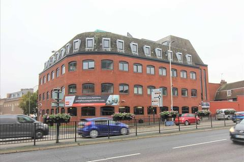 2 bedroom apartment to rent - Central House, Parkway, Chelmsford