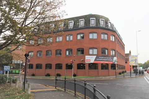 1 bedroom apartment to rent - Central House, Parkway, Chelmsford