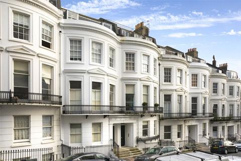 2 bedroom apartment for sale - Belvedere Terrace, Brighton, East Sussex, BN1