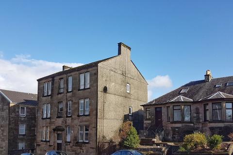 1 bedroom apartment for sale - Murdieston Street, Greenock