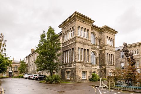 1 bedroom flat for sale - Royal Herbert Pavilion, Shooters Hill SE18