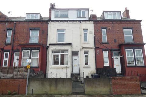 3 bedroom terraced house for sale - Compton Crescent, Leeds LS9