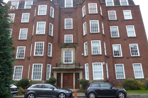 3 bedroom ground floor flat to rent - Hagley Road, Edgbaston, Birmingham, B16 9NS