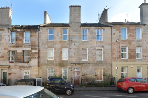 1 bedroom flat for sale - 35/5 Prince Regent Street, Edinburgh EH6
