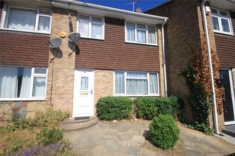 3 bedroom terraced house for sale - Boyce Road, Stanford-le-Hope, Essex, SS17