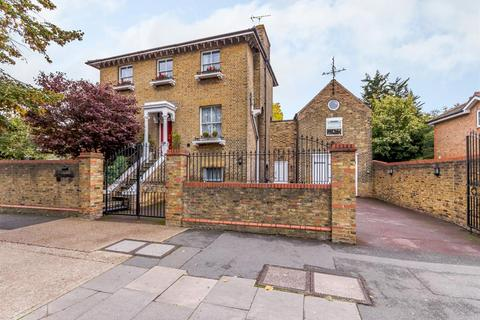 5 bedroom detached house for sale - Bath Road, Hounslow, TW3
