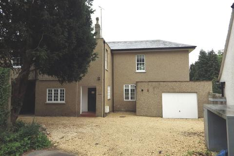 6 bedroom detached house to rent - Bartonbury Croft