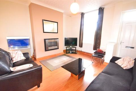 2 bedroom terraced house for sale - Hope Street, Shaw, Oldham, Greater Manchester, OL2