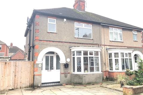 3 bedroom semi-detached house to rent - Beech Avenue, Scartho, Grimsby, North East Lincolnshire, DN33