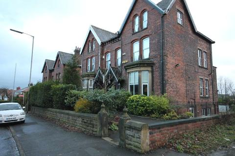1 bedroom apartment to rent - Falinge Road, Rochdale, Greater Manchester, OL12