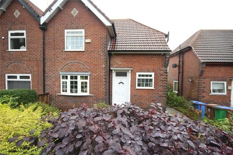 3 bedroom semi-detached house for sale - Gale Street, Syke, Rochdale, Greater Manchester, OL12