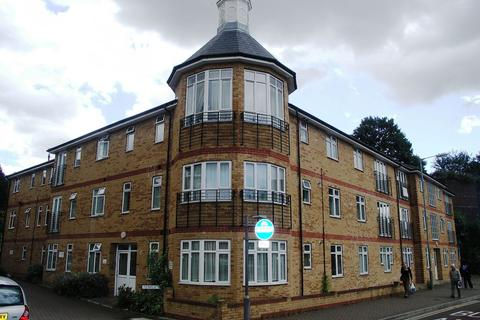 1 bedroom flat to rent - Temple Gate, High Wycombe, Bucks, HP13 5DY