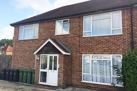 1 bedroom apartment to rent - Frimley, Surrey, GU16