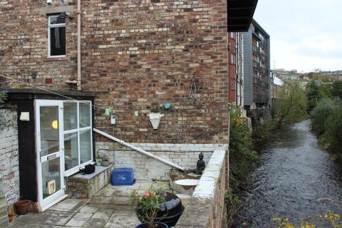 2 bedroom flat to rent - Dean Bank Lane, Stockbridge, Edinburgh, EH3