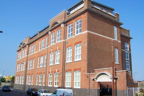 1 bedroom apartment to rent - City Annexe, 90 Anderson Road , Southampton  SO14